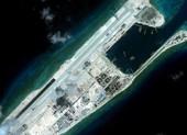Philippines: Không công nhận cái gọi TP Tam Sa của Trung Quốc