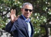 Liệu ông Obama có đưa được ông Biden vào Nhà Trắng?