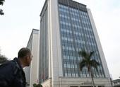 Hong Kong: Sinh viên mang 5 quả bom xăng bị phạt tù 1 năm