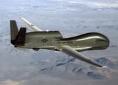 Mỹ đưa máy bay ném bom và máy bay do thám đến Biển Đông