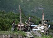 Đụng độ Ấn-Trung: Thủ tướng Modi yêu cầu quân đội sẵn sàng