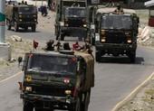 Lý do Trung Quốc bỏ qua vụ đụng độ với Ấn Độ