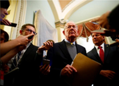 Obamacare được thỏa hiệp 'để yên' trong 2 năm