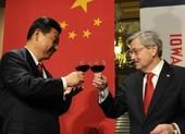 Đại sứ Mỹ tại Trung Quốc sắp từ chức