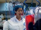 Nữ 'người dơi' Trung Quốc lên tiếng về nguồn gốc COVID-19