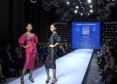 Công Trí mở màn sự kiện thời trang được chờ đón nhất trong năm