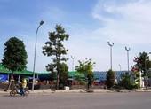 Xem xét kỷ luật nguyên Chủ tịch UBND quận Hồng Bàng