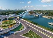 Hải Phòng: Khởi động dự án xây dựng cầu Rào hơn 2200 tỉ