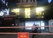 Nữ tiếp viên dương tính, phong tỏa karaoke New KTV ở Hải Phòng