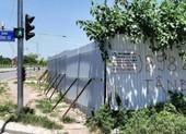 Phương án cưỡng chế 159 công trình trên đất quốc phòng ở Hải Phòng
