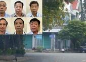 Phó chủ tịch, nguyên chủ tịch... tỉnh Bình Dương bị bắt