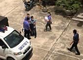 Thêm 3 công an Đồ Sơn bị khởi tố vì làm sai lệch vụ 'bay lắc'