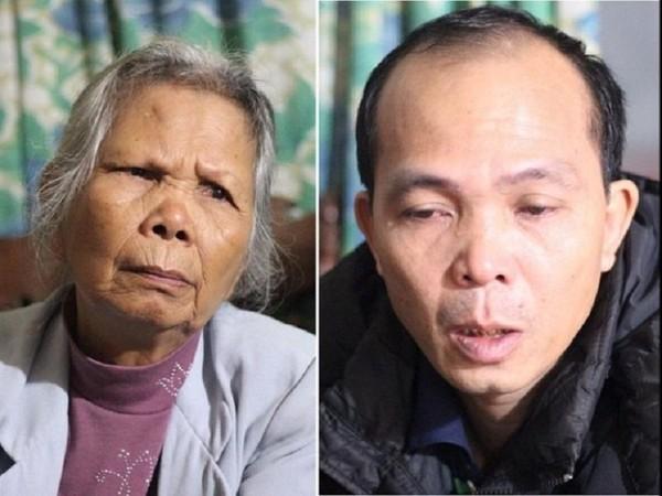Kỳ án dưới chân đèo Pha Đin: Đòi bồi thường oan 18 tỉ