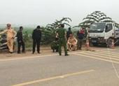 Vụ xe khách lao vào đoàn người đưa tang: Đã có 7 người chết