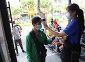 Việt Nam sẽ không có đỉnh dịch COVID-19?