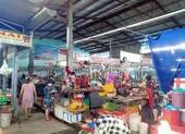 Đà Nẵng chốt phương án cho người dân đi chợ trong mùa COVID-19