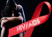 Người mắc HIV/AIDS được điều trị có tuổi thọ bao nhiêu?