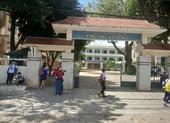 Chủ tịch TP Pleiku xin lỗi vụ lộ đề thi học kỳ lớp 9