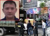 Bộ Công an đề nghị truy tố 15 người vụ Nhật Cường