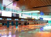 Phong tỏa sân bay Vân Đồn, xét nghiệm toàn bộ nhân viên