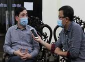 Bác sĩ bệnh viện Bạch Mai cấp tốc lên đường hỗ trợ Gia Lai