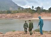 Kết quả xét nghiệm 3 tài xế tiếp xúc với ca mắc COVID-19 ở Lào