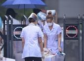 Hà Nội: Thêm 3 ca nhiễm thuộc chùm Times City và Công ty T&T