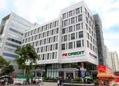 Tòa nhà 01 Hoàng Việt bị phong tỏa không liên quan FE CREDIT