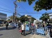 Khánh Hòa phát hiện 17 ca COVID-19 liên quan người mua cá ở Phú Yên