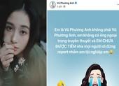 Bị nhầm cô gái tiêm vaccine nhờ ông ngoại, Jun Vũ bị chửi?