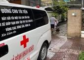 UBND quận 3 báo cáo về trường hợp tử vong mà Facebook Đoàn Ngọc Hải phản ánh