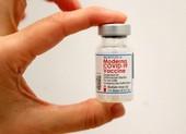 Chi tiết phân bổ hơn 3 triệu liều vaccine Moderna