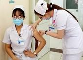 Đồng Nai được phân bổ hơn 231.000 liều vaccine phòng COVID-19