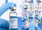 TP.HCM đã được phân bổ hơn 4 triệu liều vaccine COVID-19