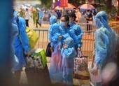 Ban chỉ đạo quốc gia hướng dẫn chi tiết về 'sống chung với dịch COVID-19'