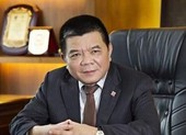 Kết luận điều tra vụ án liên quan đến cha con ông Trần Bắc Hà