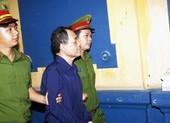 VKS Tối cao truy tố Trầm Bê và siêu lừa Dương Thanh Cường
