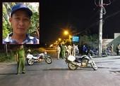 Vụ Tuấn 'khỉ': Đề nghị truy tố 18 bị can