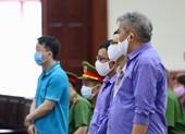 Nghị án kéo dài vụ VN Pharma buôn bán thuốc ung thư giả