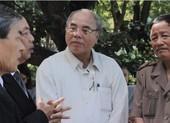 VKS Cấp cao xem xét kháng nghị vụ nhà 58 tỉ, bán lại 28 tỉ