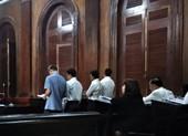 Vụ án liên quan đến ngân hàng Việt - Nga đã kéo dài 10 năm