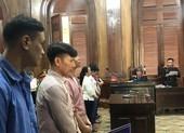 Nghi vấn tài liệu giả đường dây mua bán ma tuý xuyên Việt