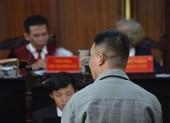 Luật sư: 'Trùm' ma túy Văn Kính Dương không phải chủ mưu