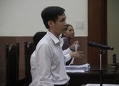 Hoãn xử để triệu tập Hội đồng xét xử cấp sơ thẩm