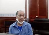 Tử hình người sát hại nữ chủ quán, cướp tài sản giữa ban ngày