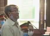 6 người khủng bố trụ sở công an ở Tân Bình đối diện án tử