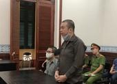Xử nhóm tổ chức cho người Trung Quốc lưu trú mùa COVID-19