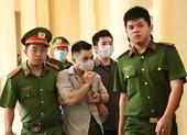 Xử 19 người liên quan đến vụ Tuấn 'khỉ' giết người cướp của