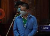 Bị đề nghị tử hình kẻ phóng hỏa làm chết 5 người đập bàn