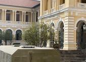 Cục thuế gửi Chánh án tình tiết mới vụ thu hồi tiền hoàn thuế